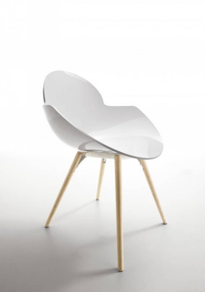 design stoel cookie sw  design meubels, Meubels Ideeën