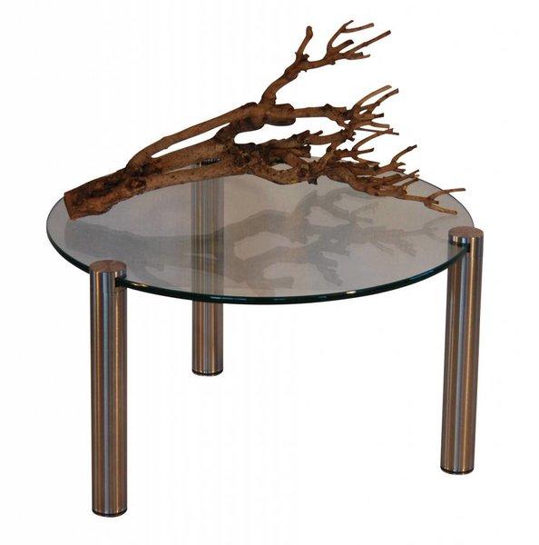 Design Bijzettafel Apollo   Design meubels