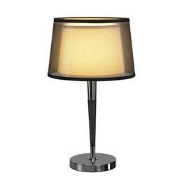 Design Tafellamp Bishade