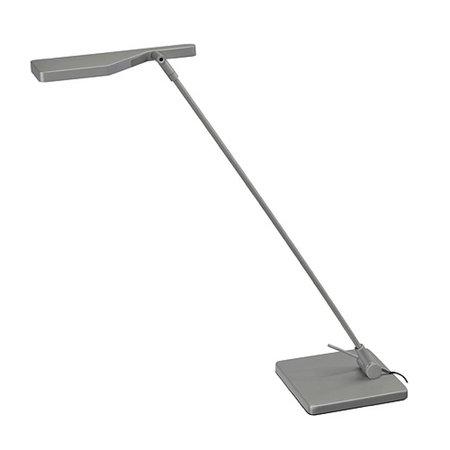 Design Bureaulamp Picosi