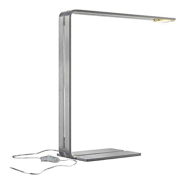 design bureaulamp cygnis design meubels. Black Bedroom Furniture Sets. Home Design Ideas