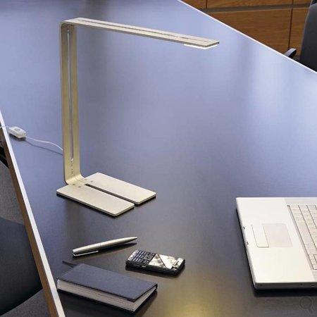 Design Bureaulamp Cygnis