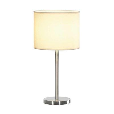 Design Tafellamp Soprana 2