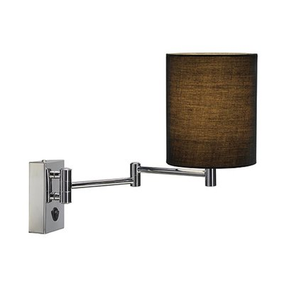 Design Wandlamp Soprana 1