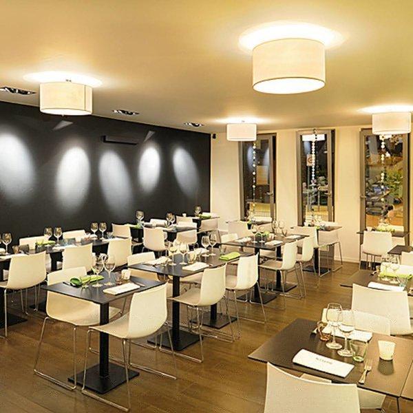 Design Plafondlamp Keuken : Design Plafondlamp ~ Beste Inspiratie voor Huis Ontwerp