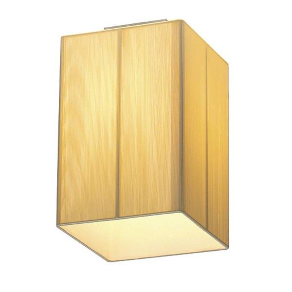 Design plafondlamp lasson 1 design meubels for Design plafondlamp