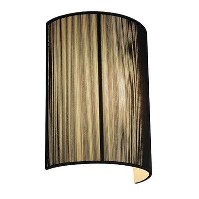 Design Wandlamp Lasson 3