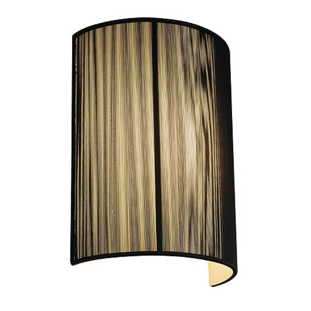 Design wandlamp lasson 3 design meubels for Design wandlamp