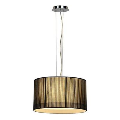 Design Hanglamp Lasson 3