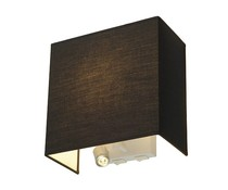 Design Wandlamp Accanto Ledspot