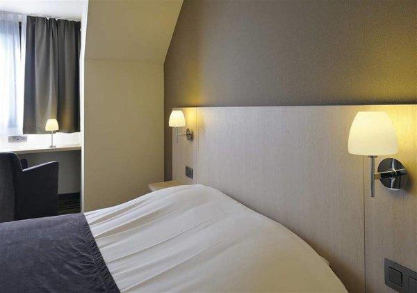 Design Wandlamp Slaapkamer : Design Wandlamp Riotte - Design meubels