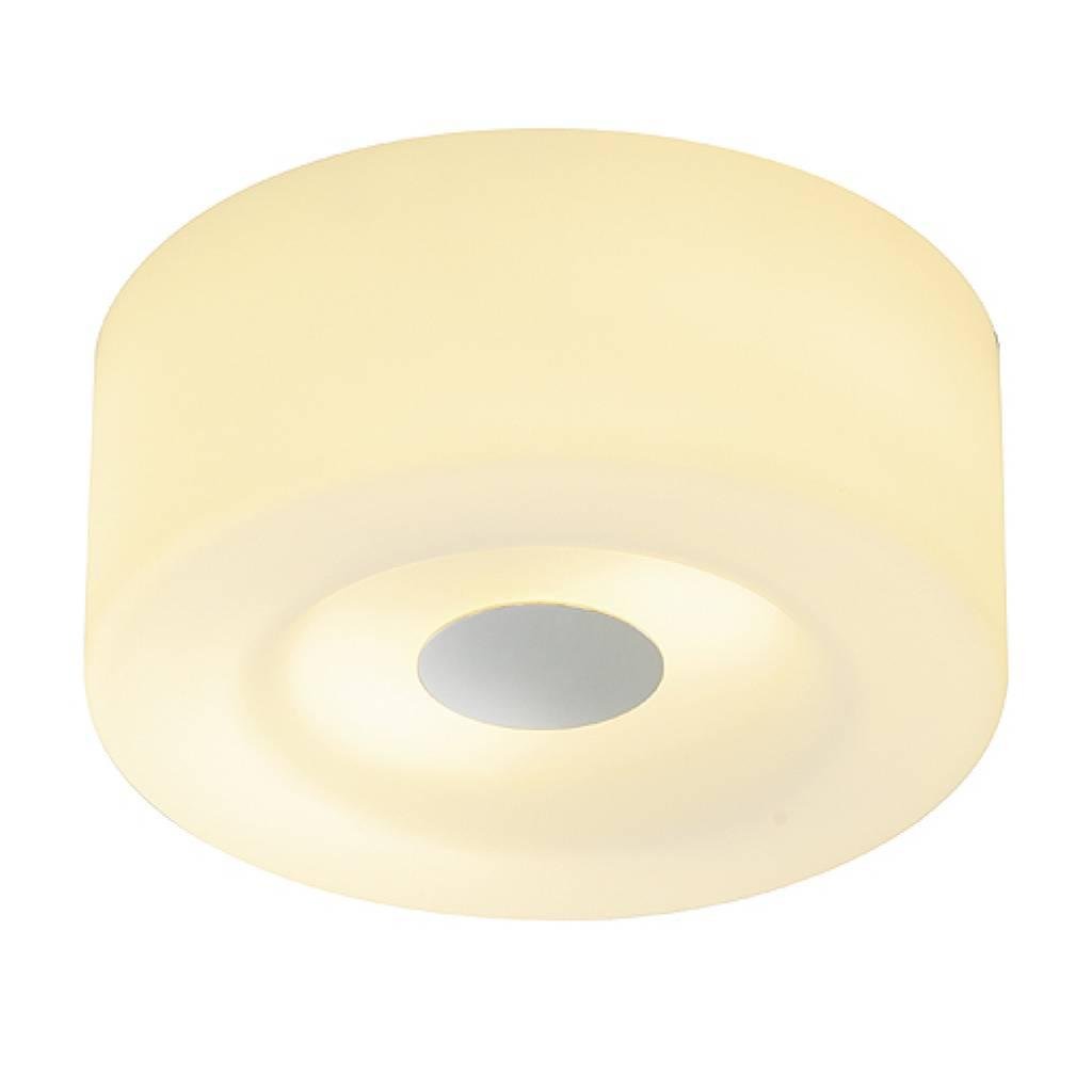 Design plafondlamp malang design meubels for Design plafondlamp