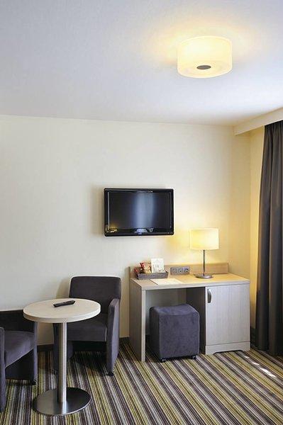 Design Plafondlamp Malang - Design meubels