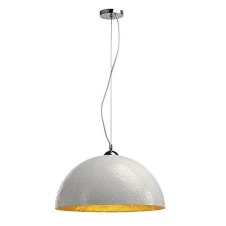 Design Hanglamp Forchini 1