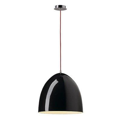 Design Hanglamp PD 115