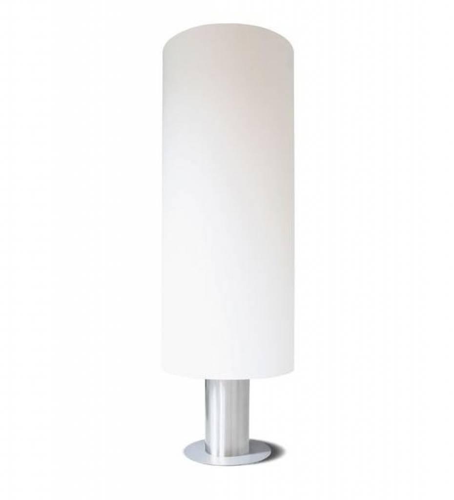 Design Vloerlamp Juventus XXL