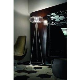 Design Vloerlamp Spring TE