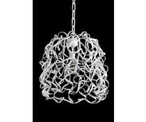 Design Hanglamp Luca 3029