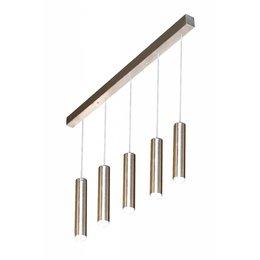 Design Hanglamp Salerno