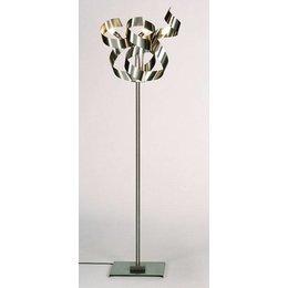 Design Vloerlamp Padova