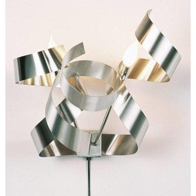 Design Wandlamp Padova