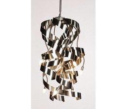 Design Hanglamp Padova 4023