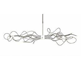 Design Hanglamp Dalmini