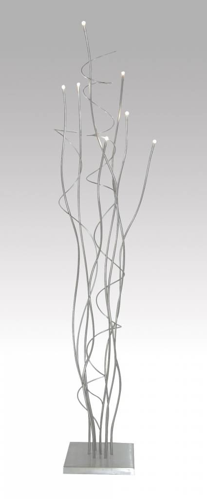 Design Vloerlamp Dalmini