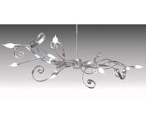 Design Hanglamp Livorno