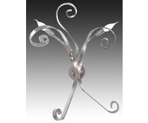 Design Wandlamp Livorno