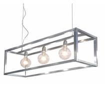 Design Hanglamp Rimini