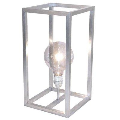 Design Tafellamp Rimini