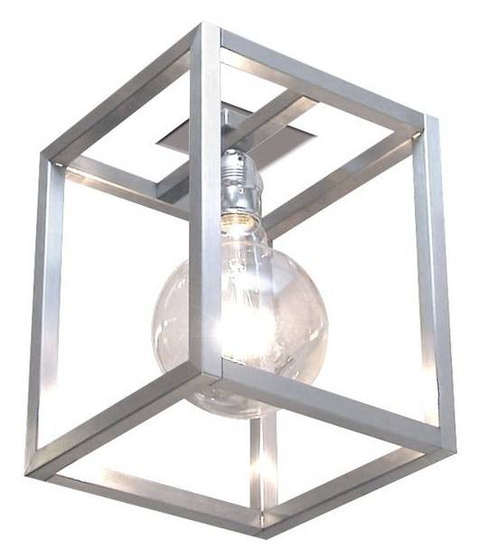 Design plafondlamp rimini design meubels for Design plafondlamp