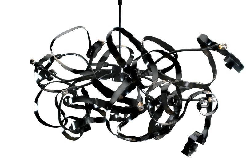 Design Hanglamp Barletta