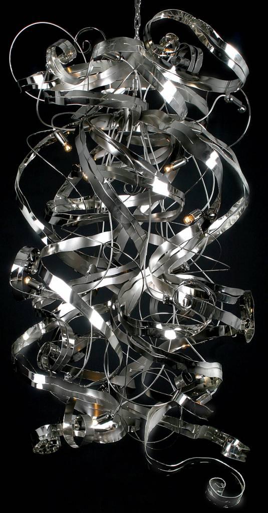Design Hanglamp Barletta XXL
