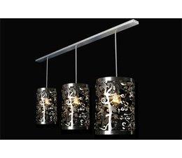 Design Hanglamp Pisa HB