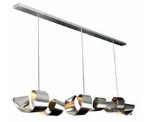 Design Hanglamp Torino