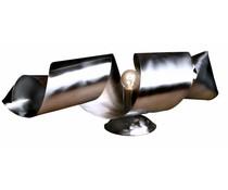 Design Tafellamp Torino