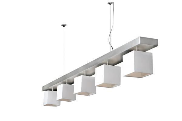Design Hanglampen Woonkamer : Design hanglamp vince design meubels