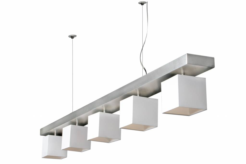 Design hanglamp vince design meubels for Ha ngelampe esstisch modern