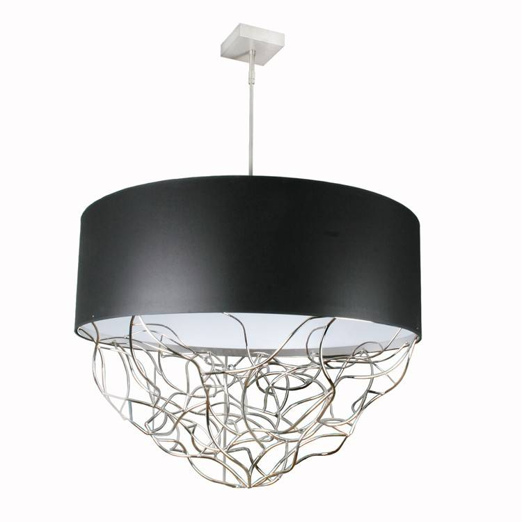 Design Hanglamp Como - Design meubels
