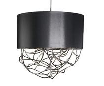 Design Hanglamp Como