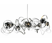 Design Hanglamp Udine