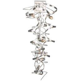 Design Wandlamp Udine