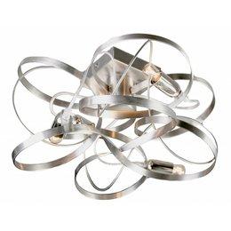 Design Plafondlamp Udine