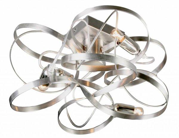 Design plafondlamp udine design meubels for Design plafondlamp