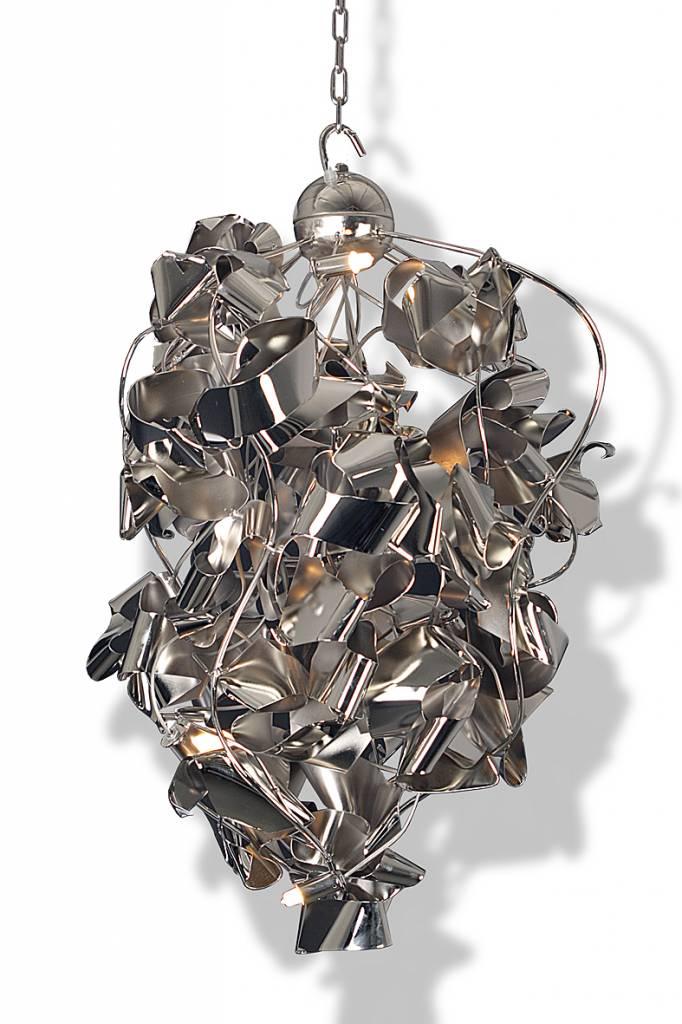 Design Hanglamp Toscane Druppel