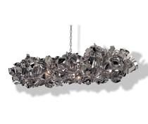 Design Hanglamp Toscane Ovaal