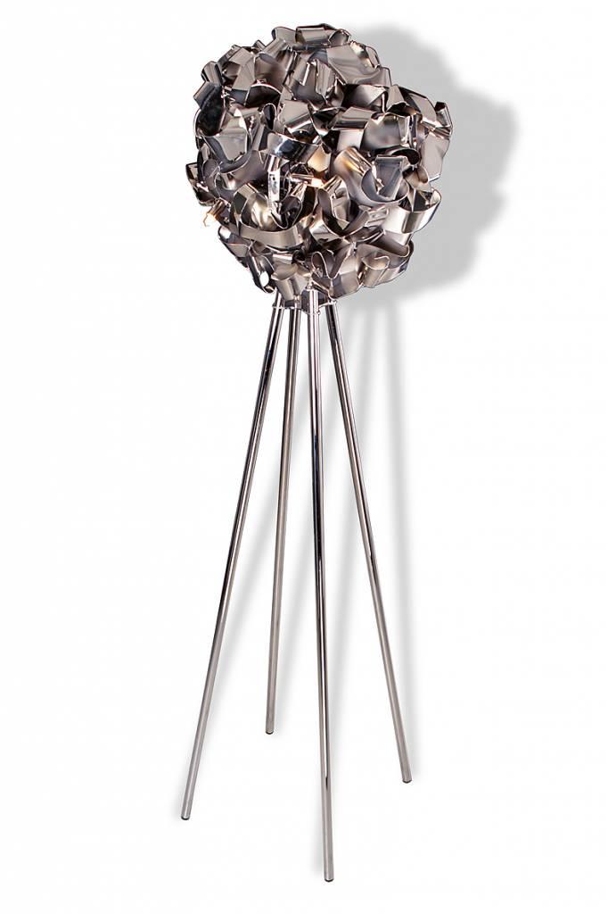 Design Vloerlamp Toscane