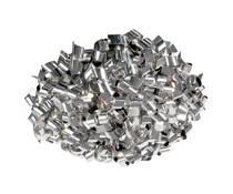 Design Plafondlamp Trento